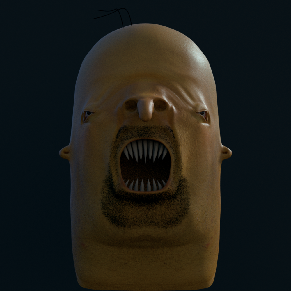 Chooma_Expresive_Animation_Test0017.png