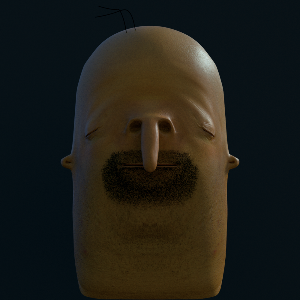 Chooma_Expresive_Animation_Test0055.png