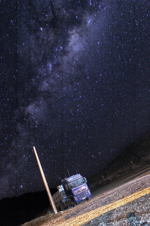 Snapseed.cr2 (1).jpg