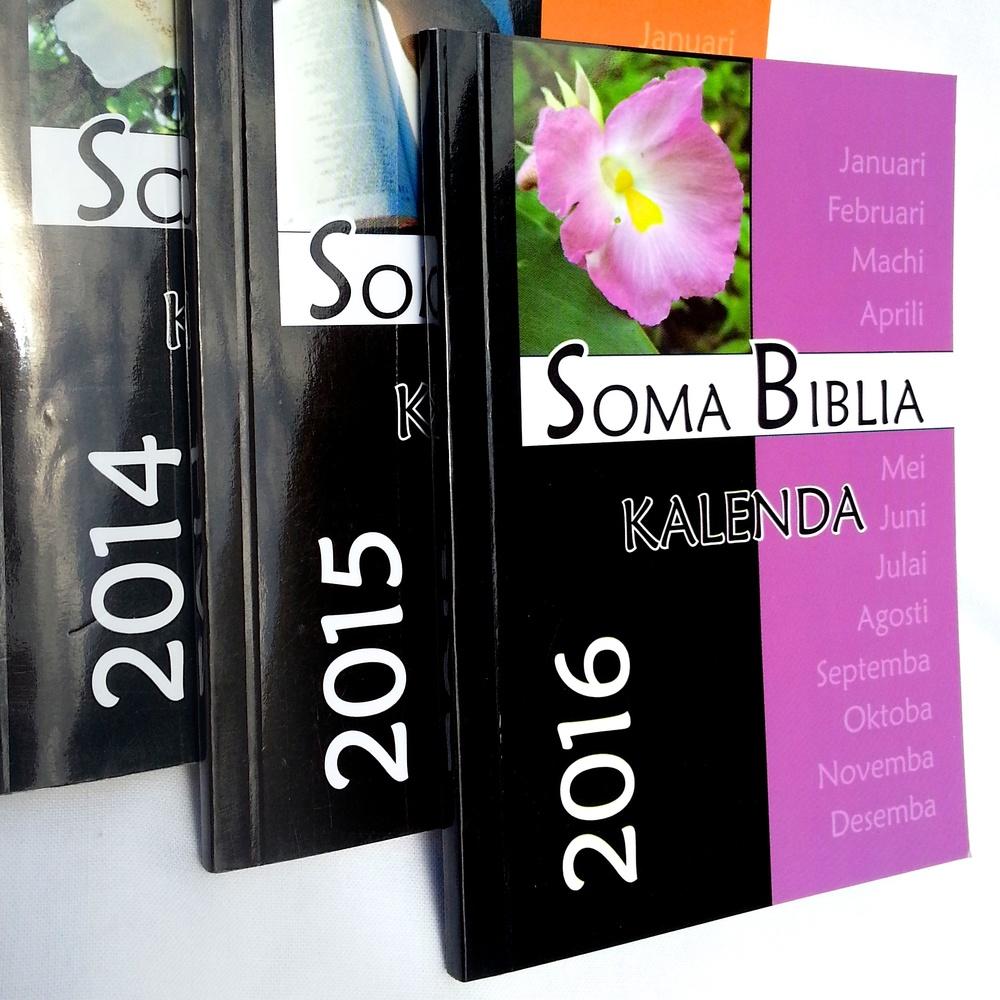 Soma Biblia Kalenda 2016.jpg