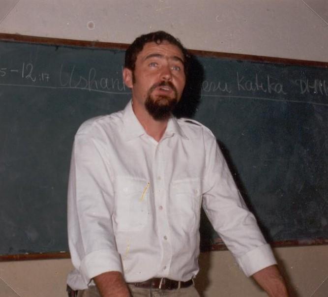 1994 Gerhard Muck.JPG