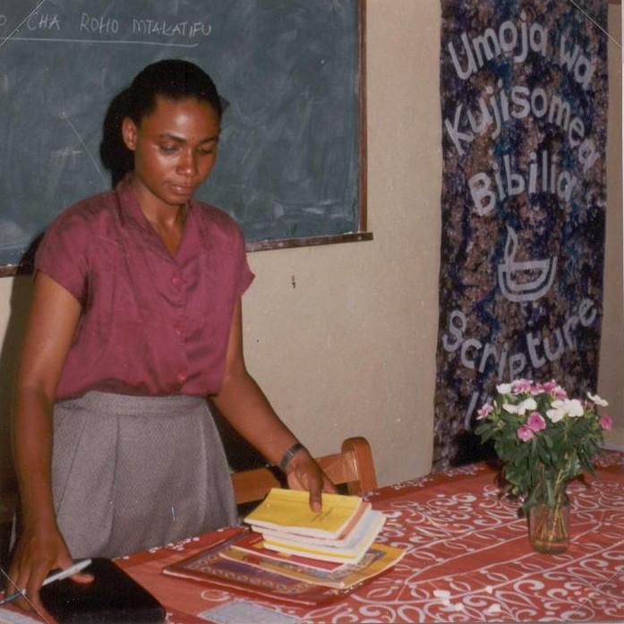1994 Underviser.JPG