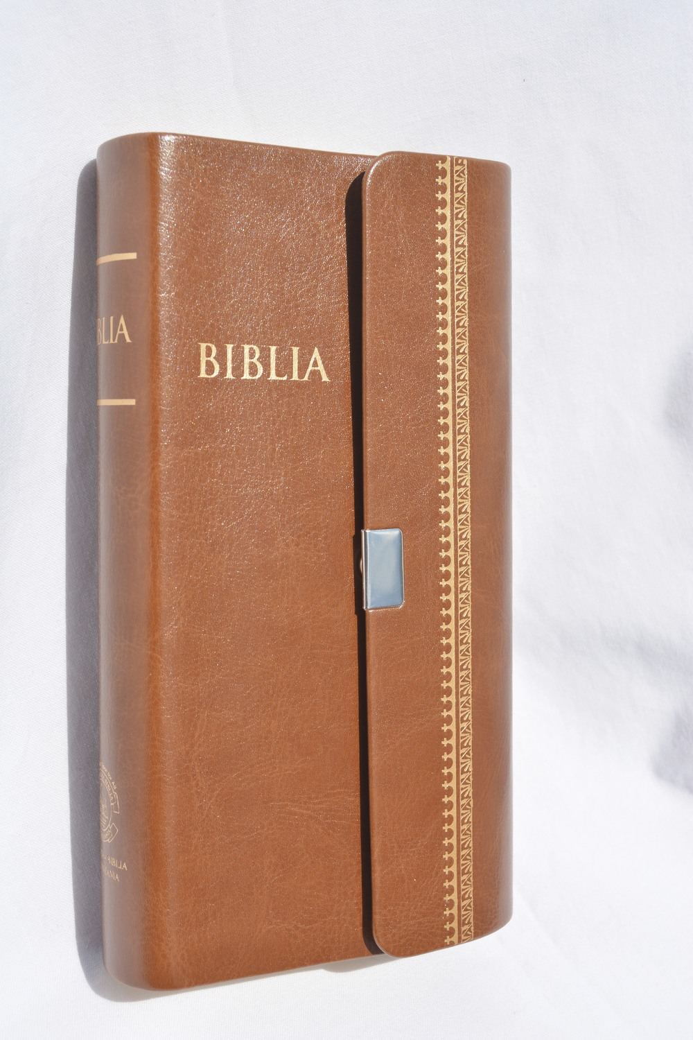 Biblia 032 Time Line flap.jpg