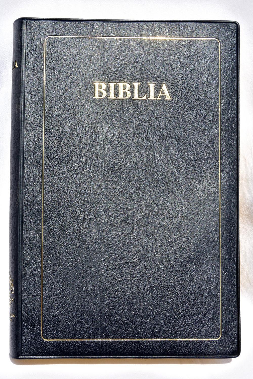 Biblia 052.jpg