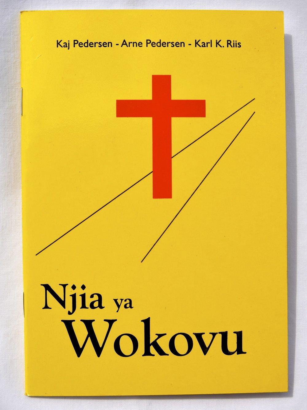 Njia ya Wokovu.jpg