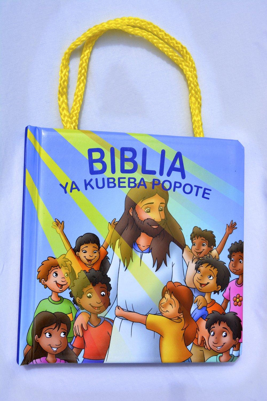 Biblia ya kubeba popote.jpg