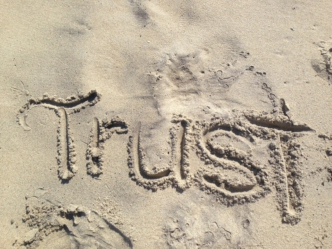 Lying and Trust Issues Part 3 — Imagine Hope Counseling Group