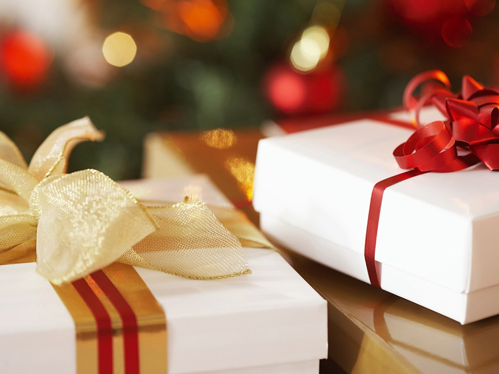 """Christmas Gifts that say """"I Get You"""" - Part 1 — Imagine Hope ..."""