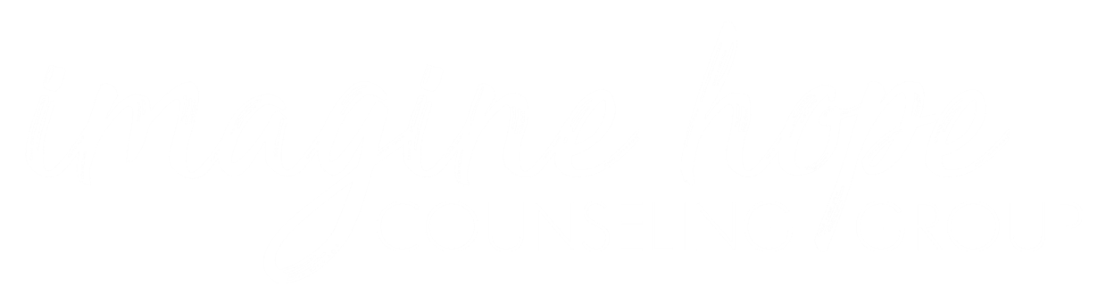 Imagine Hope Counseling Group