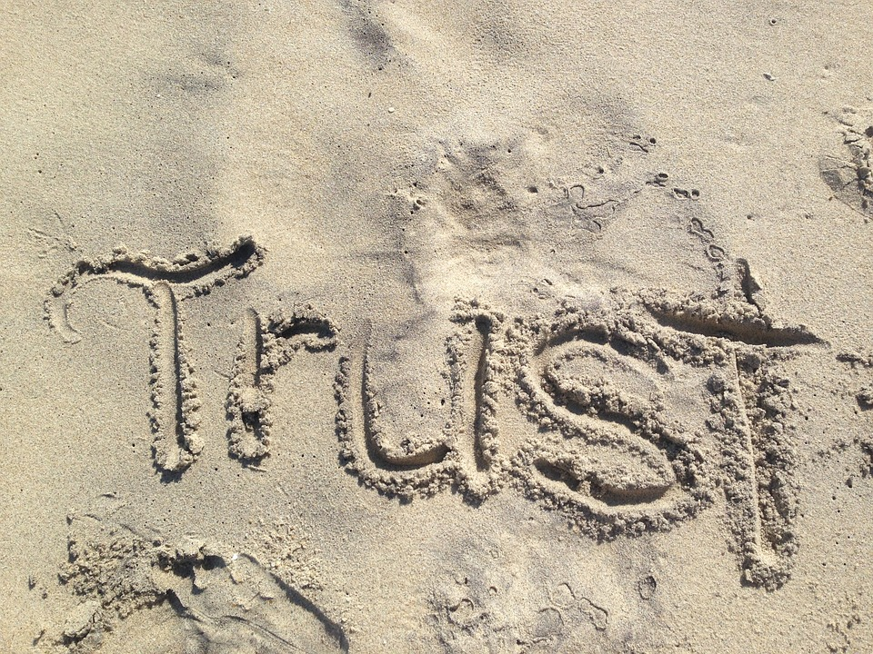 What is an Emotional Affair? Recovery and Building Trust