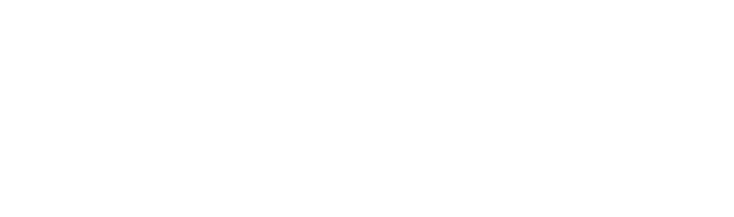 Marquee Health