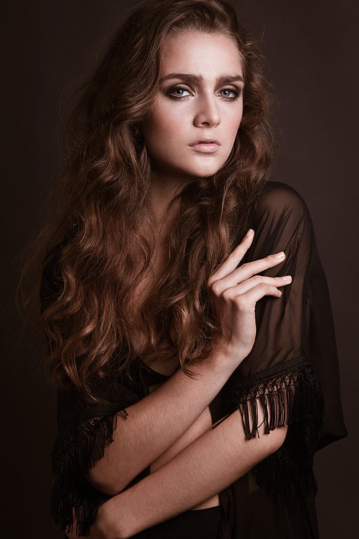 hair&makeup TAMSEN RAE