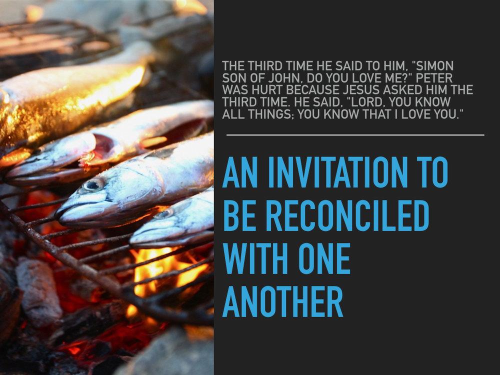 Intentional Community- Bible.034.jpeg