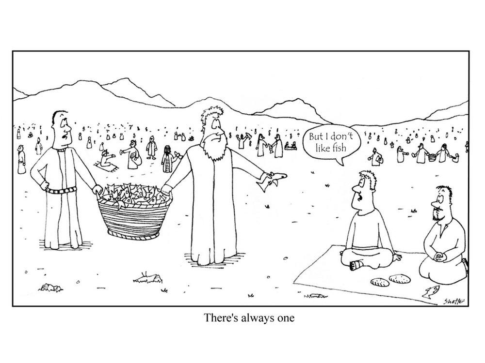 Intentional Community- Bible.030.jpeg