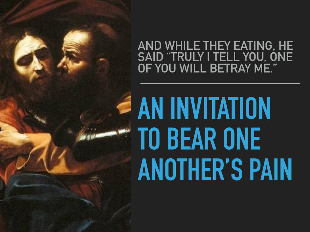 Intentional Community- Bible.031.jpeg