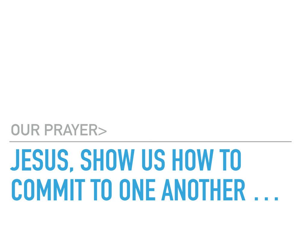 Intentional Community- Bible.027.jpeg