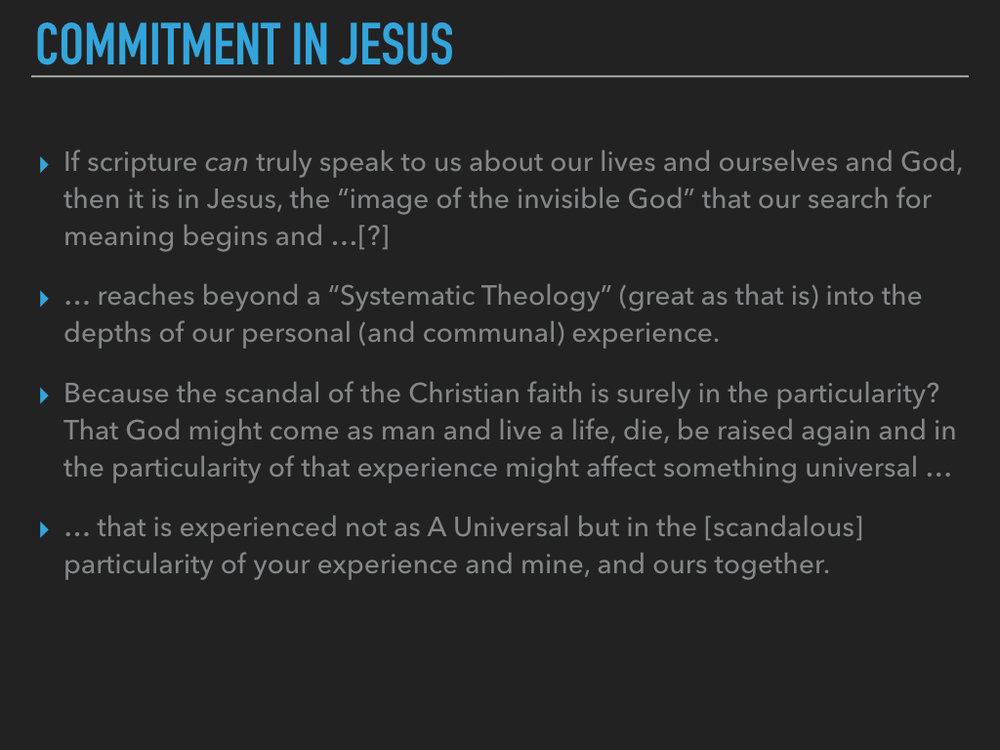 Intentional Community- Bible.025.jpeg