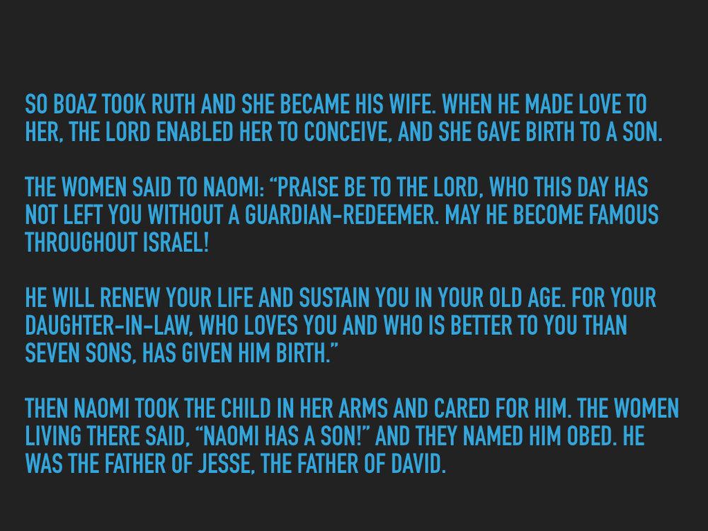 Intentional Community- Bible.017.jpeg