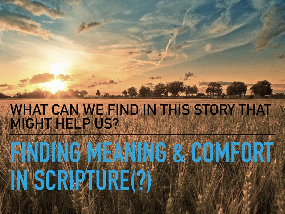 Intentional Community- Bible.018.jpeg
