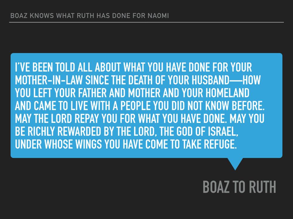 Intentional Community- Bible.013.jpeg