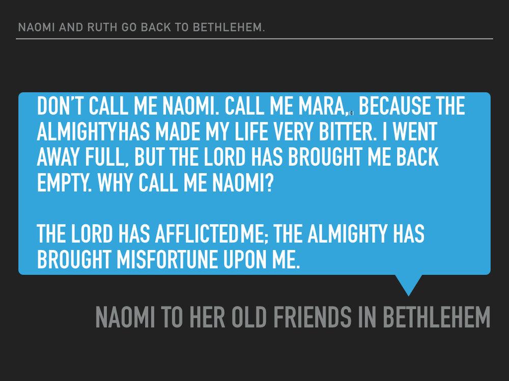 Intentional Community- Bible.008.jpeg