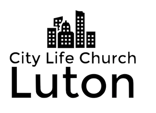 Blog - City Life Church Luton