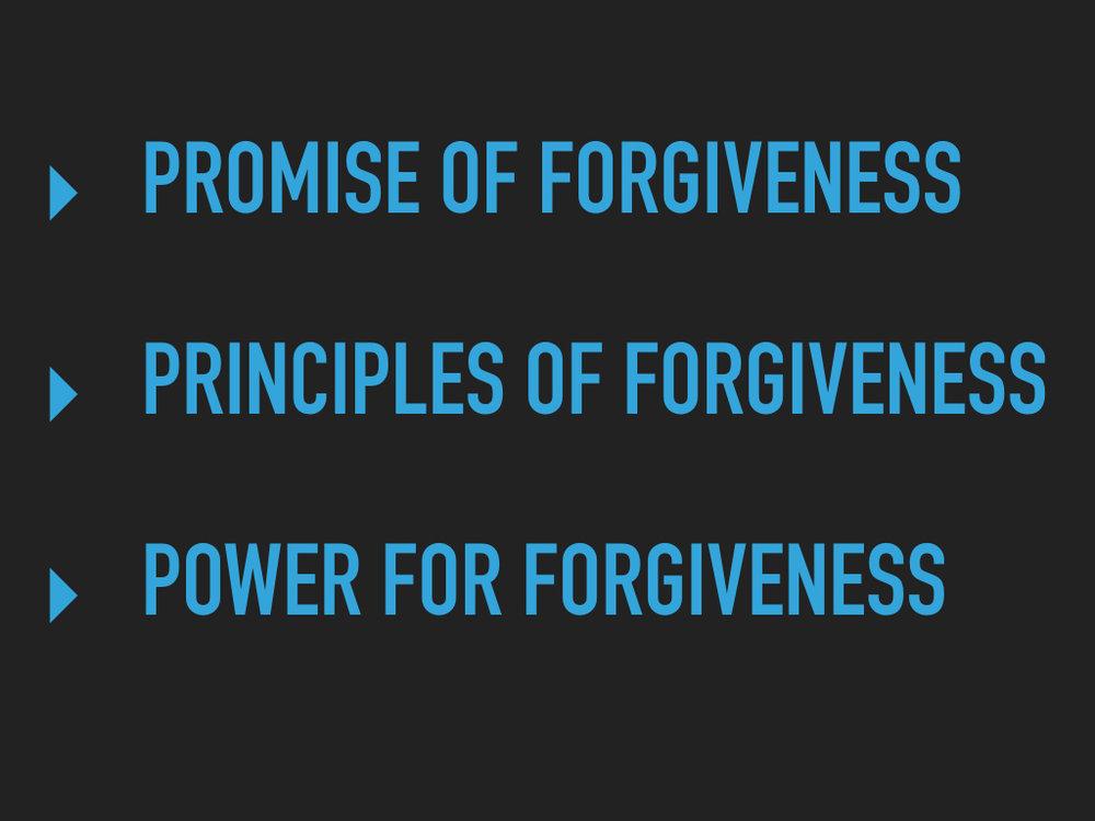 Forgiveness CLC Luton.003.jpeg