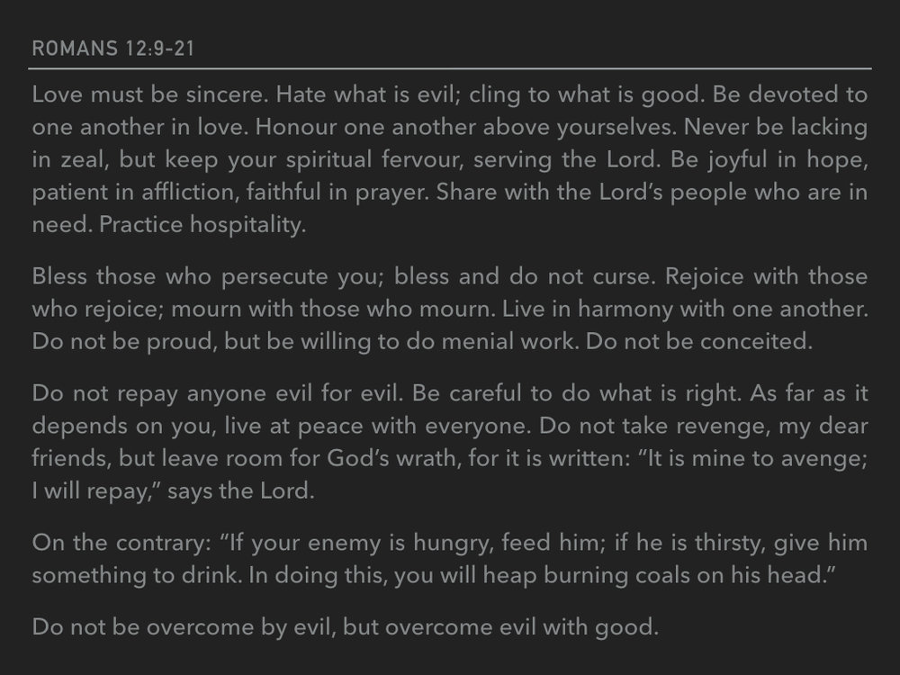 Forgiveness CLC Luton.002.jpeg
