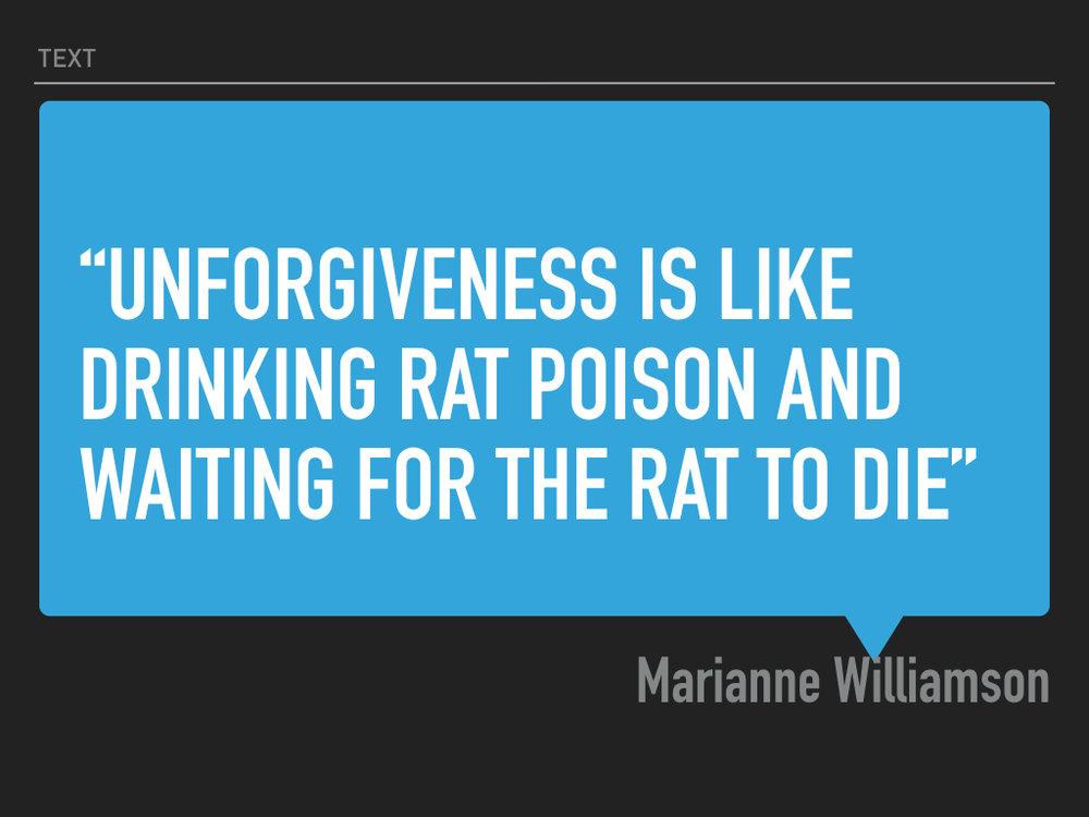 Forgiveness CLC Luton.007.jpeg