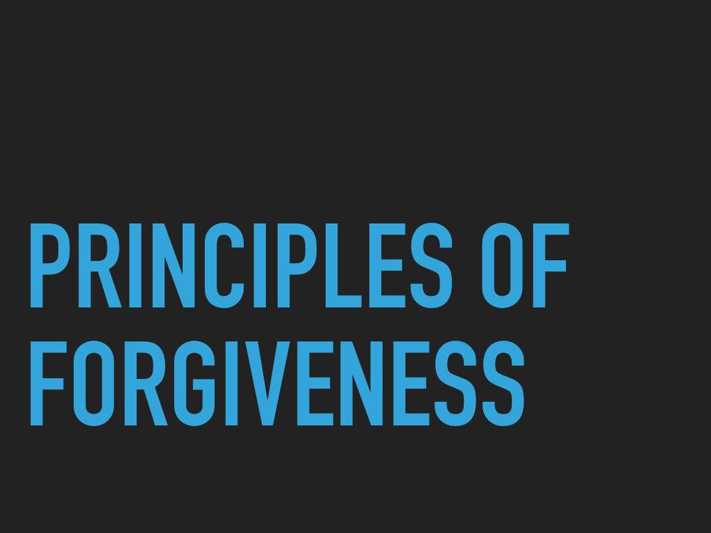 Forgiveness CLC Luton.011.jpeg