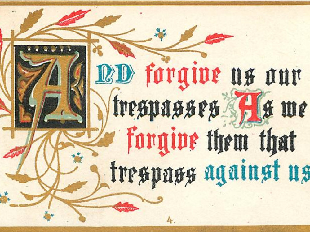 Forgiveness CLC Luton.010.jpeg