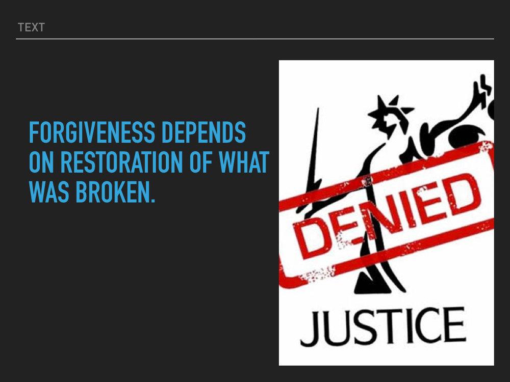 Forgiveness CLC Luton.018.jpeg
