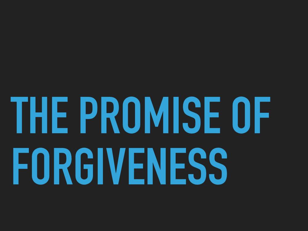 Forgiveness CLC Luton.020.jpeg