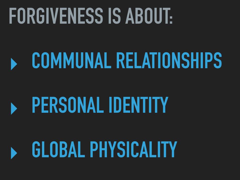 Forgiveness CLC Luton.028.jpeg