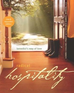 Radical+Hospitality.jpg
