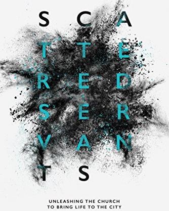 Scattered+Servants.jpg