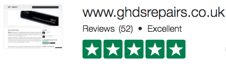 ghd-reviews.png