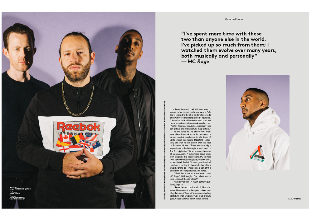 N75_Cover Star_Chase & Status_Page_4.png