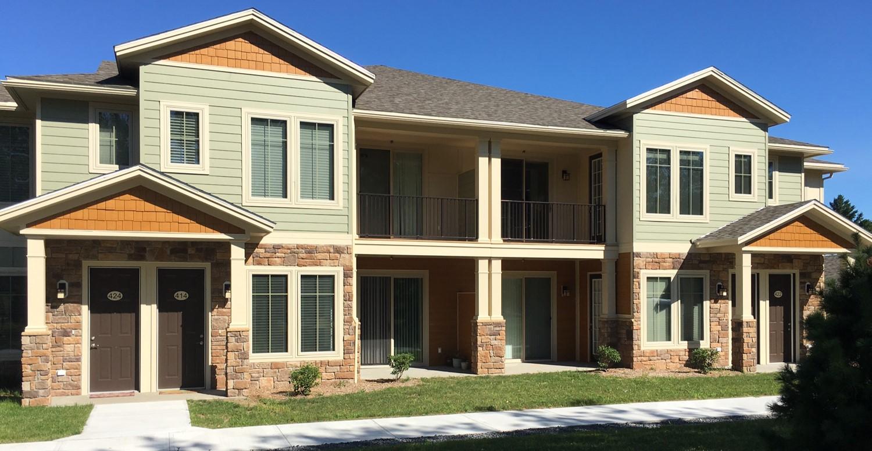 contact — retirement apartments for seniors