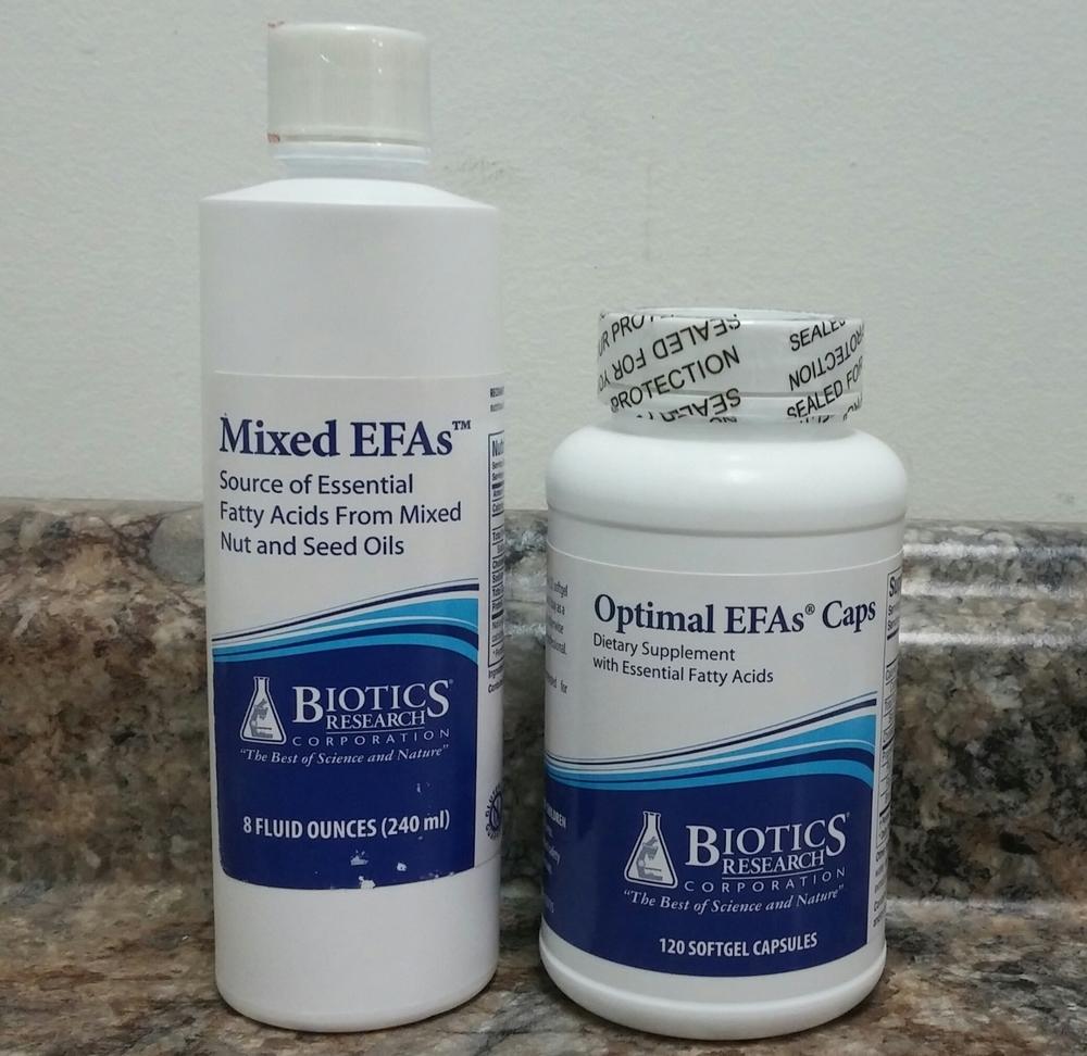 Biotics EFAs.jpg