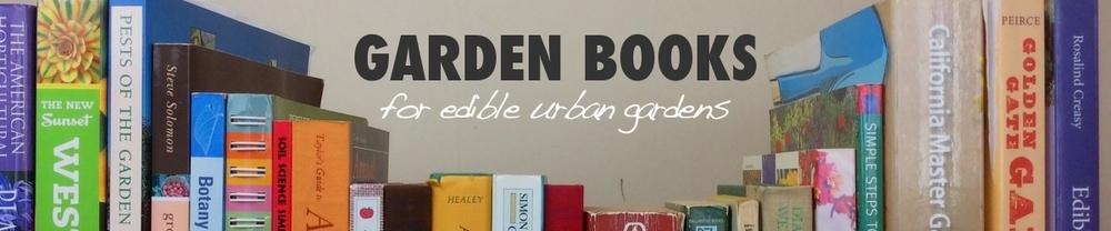 edible urban gardening books.jpg