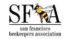 SFBA logo