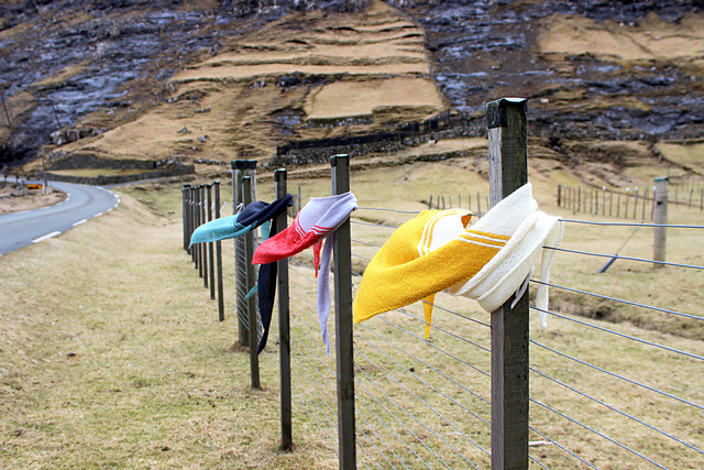 adventura_all5w_medium2-1.jpg