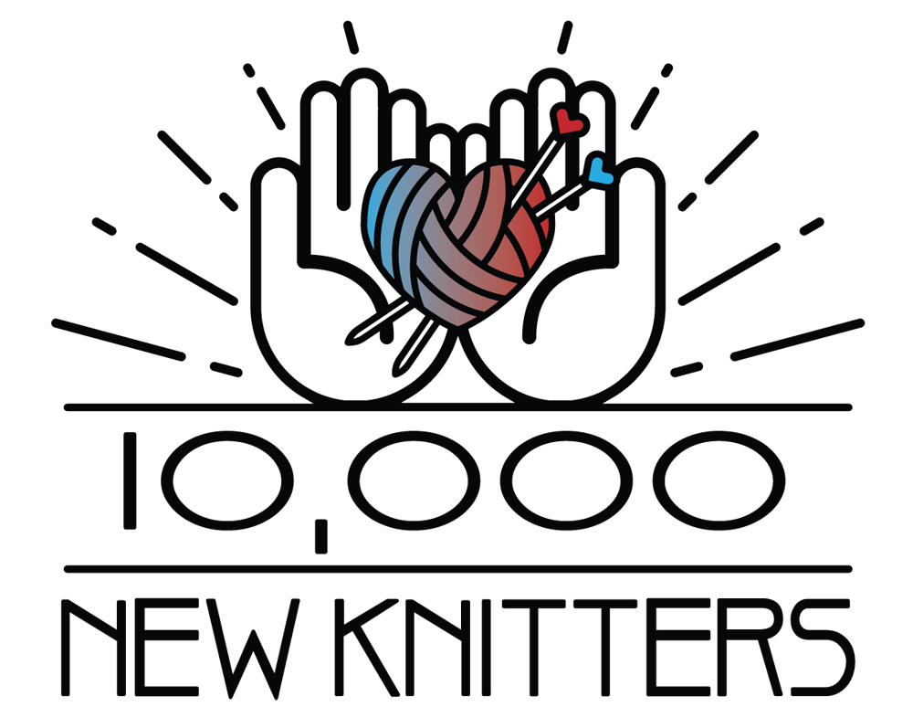 1000newknitterslogo-swxf.png