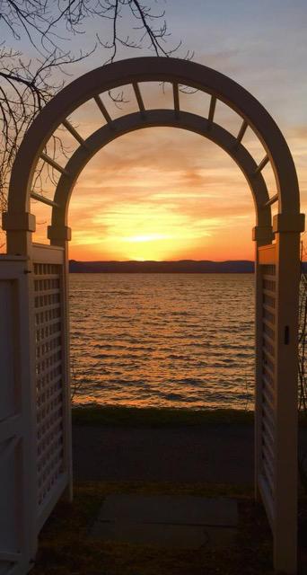 hudson sunset.jpg