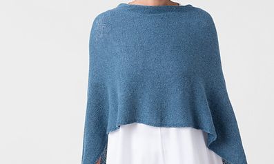 Shibui-Knits-cropped20180724_medium2.jpg
