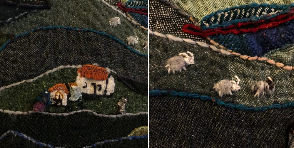 sheepquilt2.jpg
