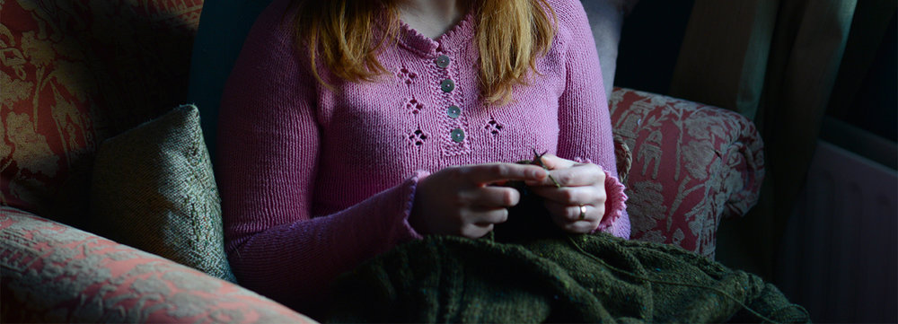 knittingpinkgreen.jpg