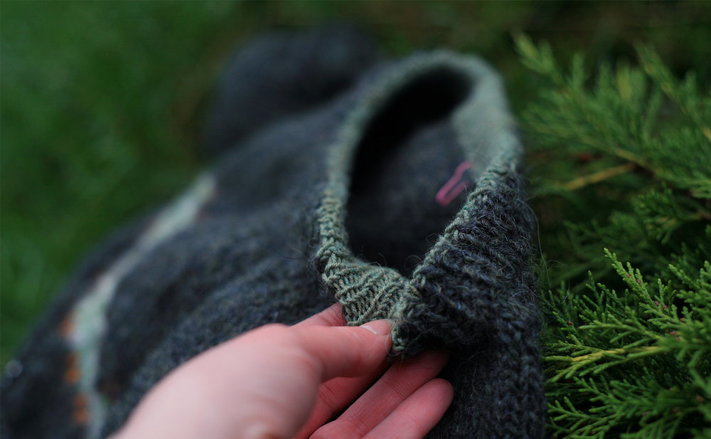 sweaterlining1.jpg
