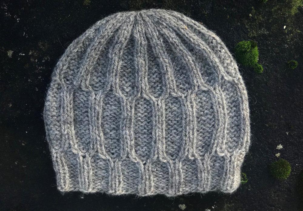 Laitís Hat -